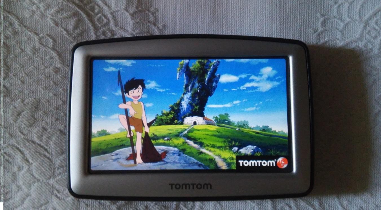 Conan il ragazzo del futuro miyazaki cartone anime video